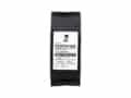 Kaffee — Cerrafine