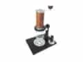 Aram Espresso Maker
