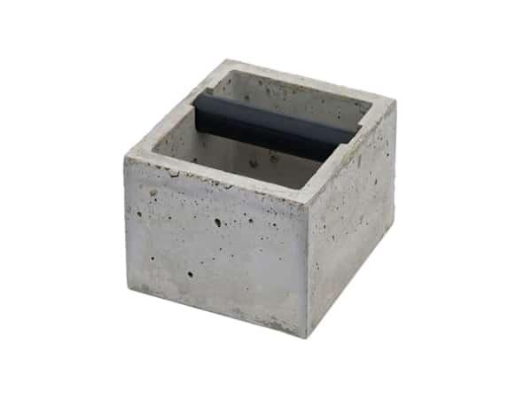 Knockbox Beton