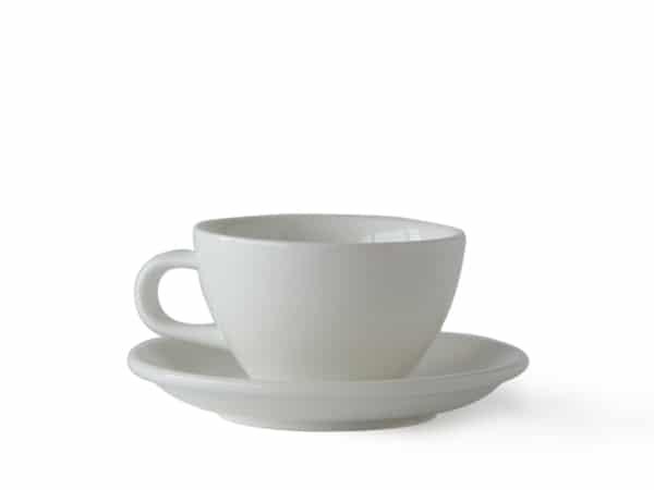 ACME Tasse 150ml — Milk