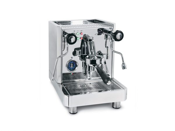 Quickmill 0995 New Vetrano 2B