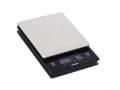 Hario V60 Metal Drip Scale—Rechargable